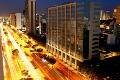 Rio_Office_Tower