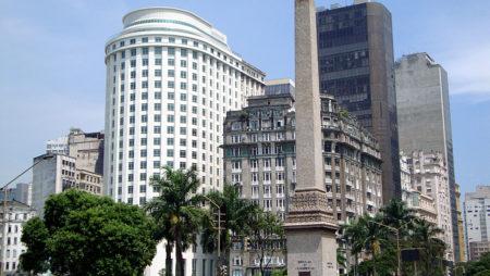 Edifício Serrador