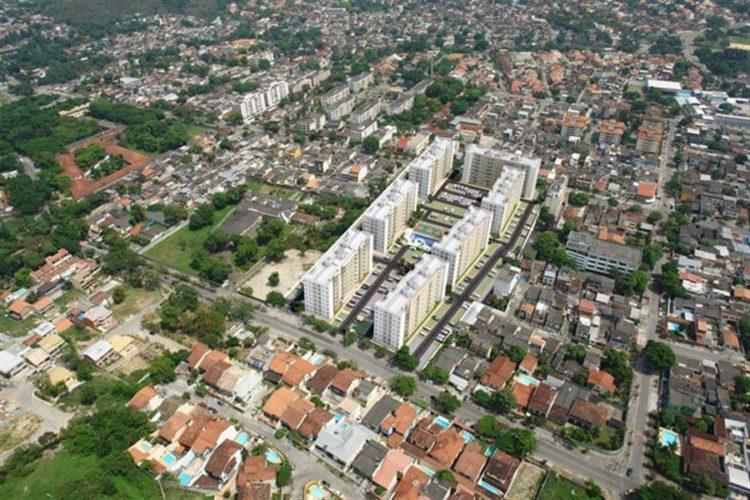 Maraville