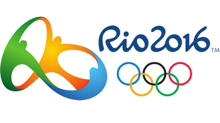 Candidatura Olimpíadas Rio2016